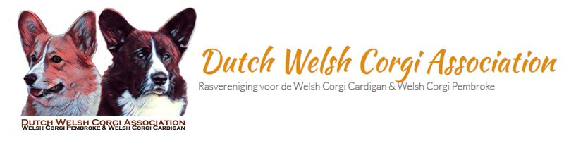 Dutch Welsh Corgi Association